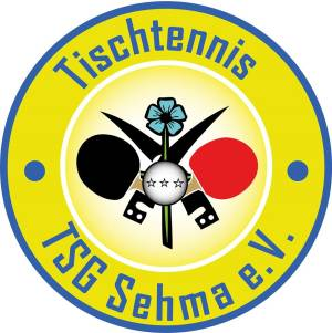 TSG Sehma